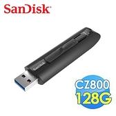 SanDisk CZ800 128GB Extreme GO USB 3.1 隨身碟 [富廉網]
