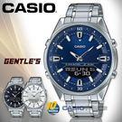 CASIO 卡西歐 手錶專賣店 國隆 A...