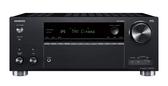 《名展音響》 加贈發燒線材ONKYO TX-RZ730 9.2聲道網路影音擴大機