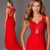 (45 Design) 訂做款式7天到貨 韓式公主婚紗 禮服 胖新娘 伴娘 大尺碼 設計師款專業製作Q18