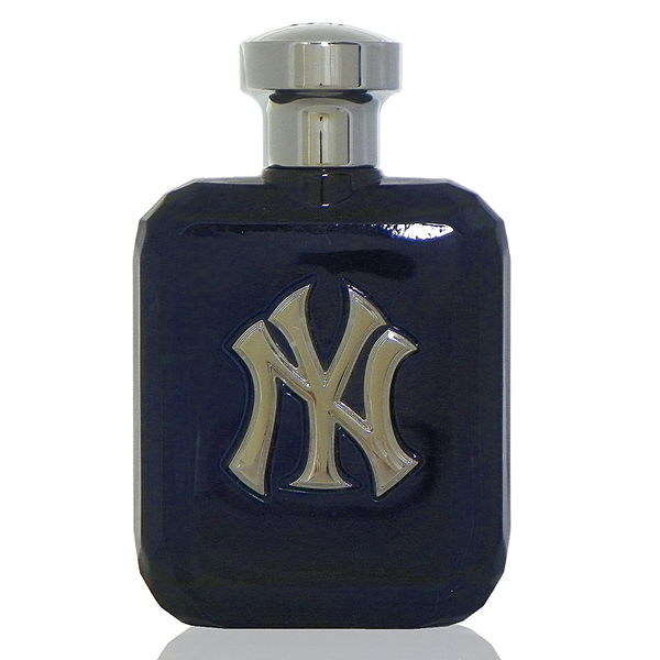 Yankees New York Yankees For Men 洋基男性淡香水 100ml