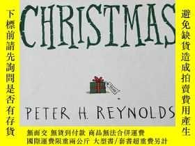 二手書博民逛書店The罕見Smallest Gift of CHRISTMASY255387 待查閱 同上 出版2013