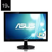 ASUS 華碩 VS197DE 19型 LED 螢幕 液晶顯示器