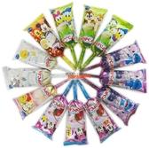【吉嘉食品】固力果Glico 迪士尼 米奇碳酸棒棒糖 1支9.5公克,日本進口{45105219}[#1]