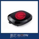 (現貨+免運)歌林 Kolin 雙環黑晶電陶爐 KCS-A201B/電磁爐/調理爐/過熱保護/定時功能【馬尼通訊】