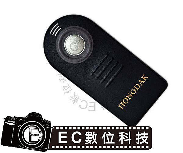 【EC數位】Nikon 專用 遙控器 V1 J1 D600 D90 D3200 D5200 D5100 D7000 D7100 D600 P7000 P7700 同 ML-L3 MLL3