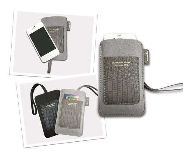 【東西商店】iPhone4 / 4S / 3GS / Touch 4 智慧型手機專用保護套