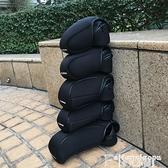 攝影包佳能單反內膽包7D760D750D700D便攜攝影包相機保護套 非凡小鋪 新品