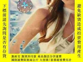 二手書博民逛書店歌曲磁帶罕見蔡依林 看我72變,有發票Y347616 出版197