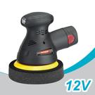台灣製造techway 12V雙鋰電掌上型充電式打蠟機 無線電動打蠟機 汽車打臘機