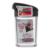 日本LEC油控式120ml醬油罐(DELI優秀設計獎賞)