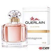 GUERLAIN 嬌蘭 Mon Guerlain我的印記淡香精 50ml  *10點半香水美妝*