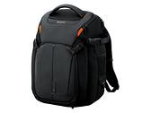【震博】Sony LCS-BP3 雙肩後背包 (分期0利率;台灣索尼公司貨)