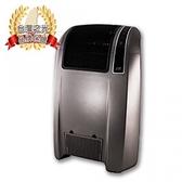 尚朋堂 數位恆溫陶瓷電暖器SH-8862