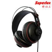 小叮噹的店- Superlux HD662 專業監聽級耳機 耳罩式耳機