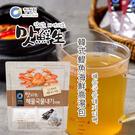 韓國 大象 韓式鯷魚海鮮高湯包 (8入)...