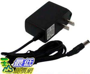 [有現貨 馬上寄] 電子式 AC 110~240V to DC 9V 1000mA 內徑1.1 外徑3.5 變壓器(19002A_F291)