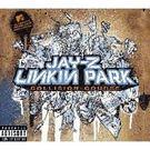 聯合公園 衝擊理論 專輯CD附DVD L...