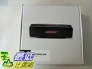 [106美國直購] Bose SoundLink Mini II 揚聲器 (黑銅)