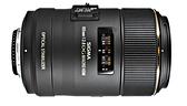 SIGMA 105mm F2.8 Macro EX DG OS HSM 防手震鏡頭 微距 (1:1)【恆伸公司貨三年保固】