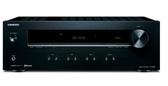 ONKYO TX-8220 網路立體聲兩聲道收音擴大機 公司貨