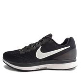 Nike WMNS Air Zoom Pegasus 34 [880560-001] 女鞋 慢跑 運動 休閒 黑 白
