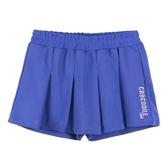 『小鱷魚童裝』吸濕排汗褲裙(08號~16號)533656