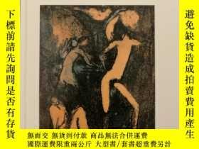 二手書博民逛書店Modernism罕見and Affect(進口原版,國內 )Y