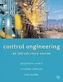 二手書博民逛書店 《Control Engineering》 R2Y ISBN:033377129X│Red Globe Press