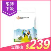 台灣茶人 瑞峰蔗蜜金萱3角茶包(18包入)【小三美日】$299
