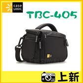 0利率/立即出貨《台南/上新》Case Logic 美國凱思TBC-405 中型攝像機包