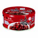【台糖安心豚】豬肉醬-香辣口味 x 1組 (160g*3罐/組)