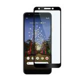 AMAZINGthing Google Pixel 3a 滿版強化玻璃保護貼