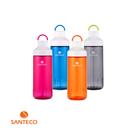 Santeco Ocean Tritan 單層 710ml 法國設計 便利 輕便 外出瓶 外出壺 運動水壺 水壺 公司貨