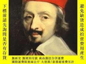 二手書博民逛書店Cardinal罕見RichelieuY256260 Dr. Joseph Bergin Yale Unive