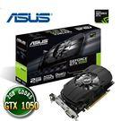 ASUS 華碩 PH-GTX1050-2G 顯示卡