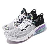 Nike 慢跑鞋 Joyride Run FK 白 黑 男鞋 運動鞋 【PUMP306】 CQ5409-101