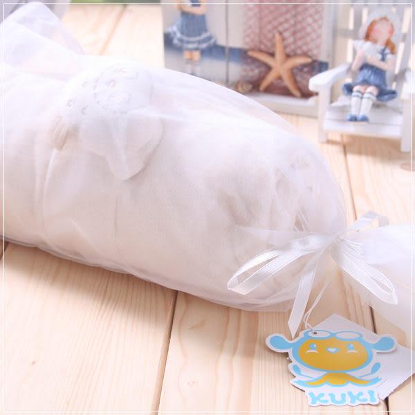 嬰幼兒舒柔絨毛毯&抱巾 魔法Baby