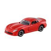 TOMICA 小車 11 SRT VIPER GTS TOYeGO 玩具e哥