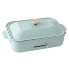 BRUNO BOE021 多功能電烤盤 ...