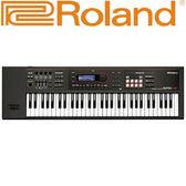 【敦煌樂器】ROLAND XPS-30 可擴充合成器鍵盤