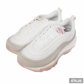 NIKE 女 W AIR MAX 97 經典復古鞋 - CT1904100