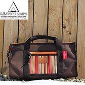 丹大戶外【Camping Scape】韓國 工具收納袋(S) 工具袋/提袋/保護袋/防塵袋/裝備袋