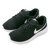 Nike 耐吉 NIKE TANJUN (GS)  慢跑鞋 818381011 *女 舒適 運動 休閒 新款 流行 經典