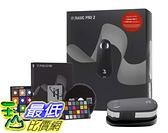 [8美國直購] 色彩分光儀套組 X-Rite i1Publish Pro 2 (EO2PUB) B007TCISXI