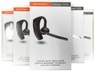 Plantronics 繽特力 VOYAGER 5200 藍芽耳機/藍牙耳機 遠寬公司