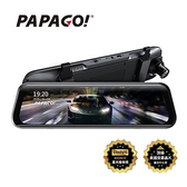 PAPAGO! RAY PRO行車記錄器