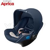 【2019新品】愛普力卡Aprica SMOOOVE Infan Seat 提籃汽座/汽車安全座椅-藍精靈