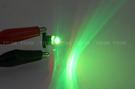 T4.7七彩LED燈(慢速變化) RGB