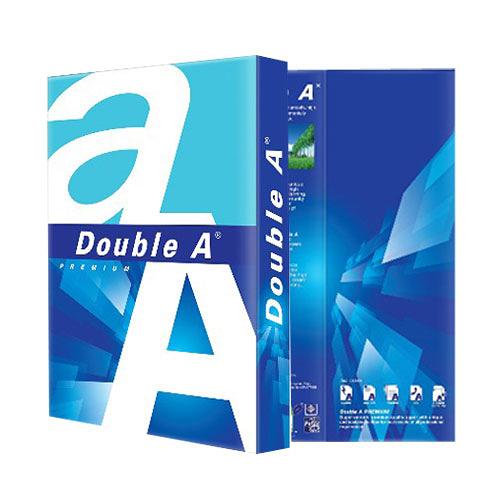 【奇奇文具】Double A 80P A3 多功能紙/影印紙